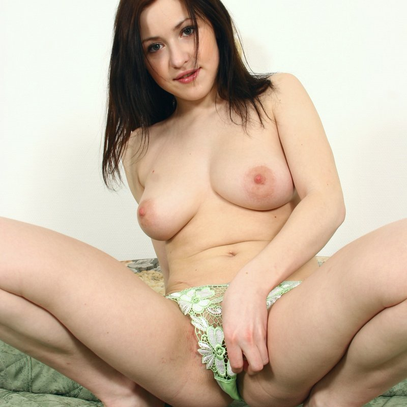 Plan sexe madeline