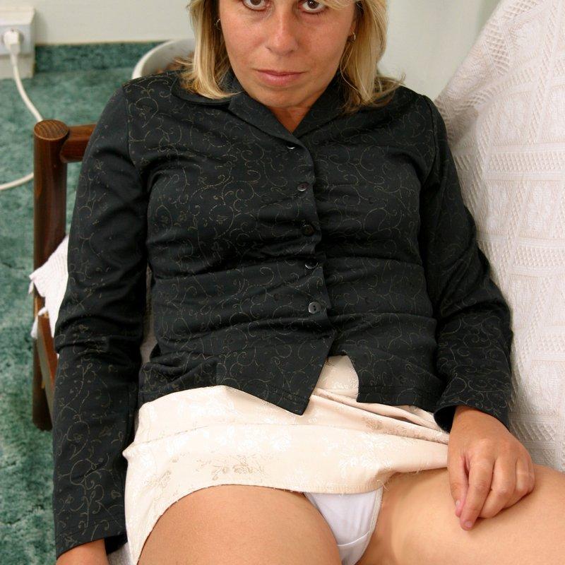 Plan sexe coriander