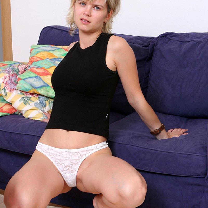 Plan sexe lynette